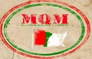 ایم کیو ایم نے پاکستان میں 8 صوبے بنانے کا بل پیش کر دیا