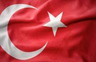 نوبل ایوارڈ انسانی حقوق کی پامالی کو اعزاز بخشنے کے علاوہ اور کوئی مفہوم نہیں رکھتا:ترک صدر