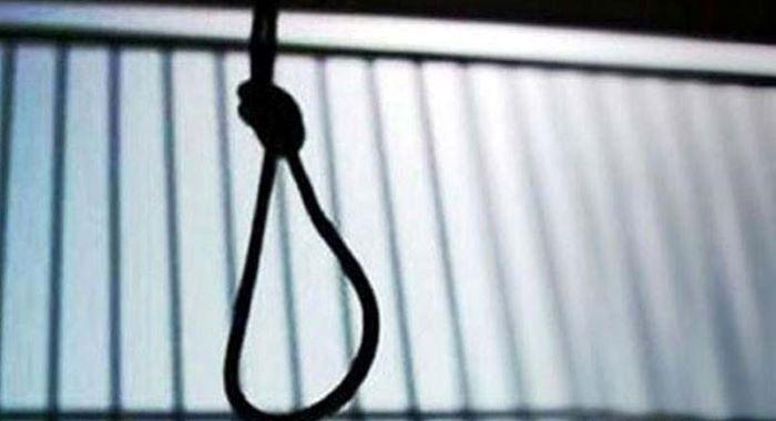 سعودی عرب: صحافی جمال خشوگی قتل کیس میں 5 افراد کو سزائے موت
