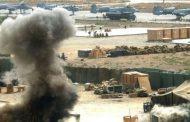 الفتح آپریشن: اہم یونٹ فتح، 4 ٹینک وگاڑیاں تباہ، 27 اہلکار ہلاک وزخمی