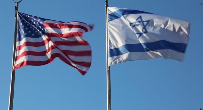 ٹرمپ کے مشرق وسطیٰ کے لیے نئے ایلچی کا پہلا دورہ اسرائیل