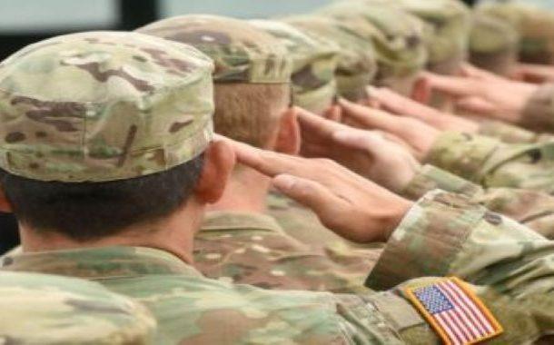 افغانستان سے فوج بلانے کا وقت آ گیا: ٹرمپ