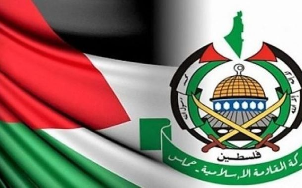 حماس کے بانی رہنما ممتاز عالم دین اور داعی سلیمان حسن حمد المعروف ابو محمد انتقال کر گئے