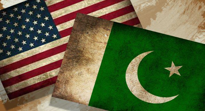 امریکی وزیر خارجہ کا آرمی چیف سے رابطہ، قاسم سلیمانی کی ہلاکت سے متعلق آگاہ کیا