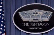 عراق میں ایرانی حملوں سے 34 امریکی فوجی دماغی طورپر متاثرہوئے: پینٹاگان