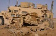 قندہار، روزگان ودائی کنڈی: دشمن فرار، 12 مراکز فتح، 10 ٹینک تباہ