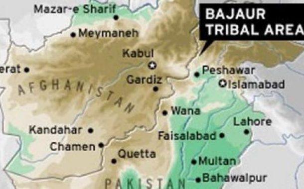 رکن قومی اسمبلی گل ظفر خان کے گھر پر دستی بموں سے حملہ