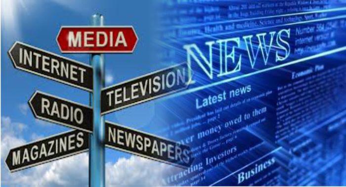 مذاکرات کا عمل اور میڈیا کا منفی کردار