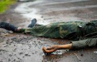 سرینگر ایک اور بھارتی فوجی نے زہر کھا کر خودکشی کر لی