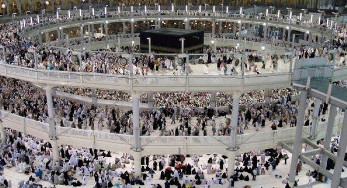 حج ادائیگی: سعودی حکومت آئندہ ماہ حتمی فیصلہ کرے گی