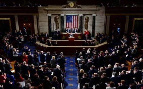 ڈیموکریٹس ناکام: ڈونلڈ ٹرمپ مواخذے سے بچ گئے