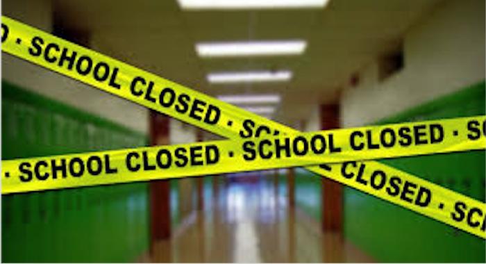 ملک بھر کے تعلیمی ادارے 5 اپریل تک بند کرنے کا فیصلہ ،قومی سلامتی کمیٹی کا اجلاس