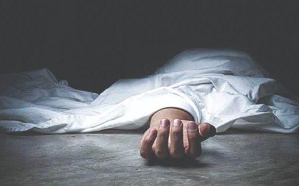 گلگت بلتستان : کرونا وائرس سے پہلی موت, پاکستان میں متاثرین کی تعداد 269 ہوگئی
