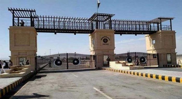 حکومت نے افغانستان میں پھنسے پاکستانیوں کو رواں ہفتے وطن واپس لانے کا فیصلہ کرلیا