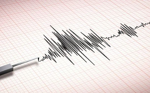 سوات اور کوئٹہ کے گردونواح میں زلزلے کے جھٹکے جانی نقصان کی اطلاع نہیں ملی