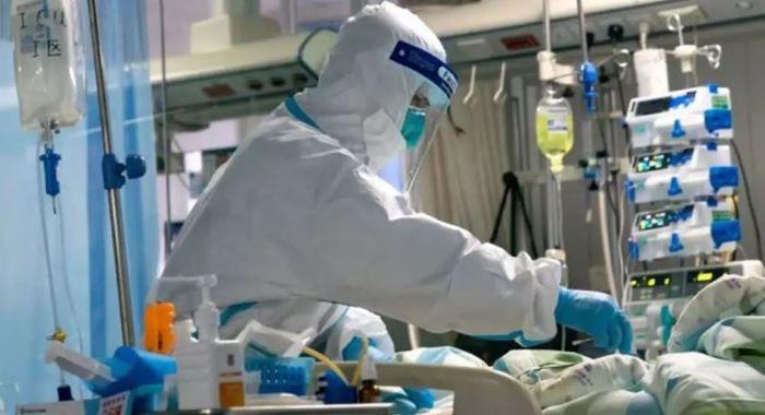فلسطین میں کرونا کے 42 مریض صحت یاب