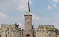 کورونا وائرس اور کابل انتظامیہ کے ہتھکنڈے