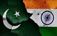 پاکستان کو جعلی فلیگ آپریشن کے خطرات بھی ہیں عمران خان