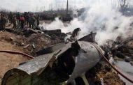 بھارتی ائیر فورس کا لڑاکا طیارہ گر کر تباہ، پائلٹ محفوظ رہا