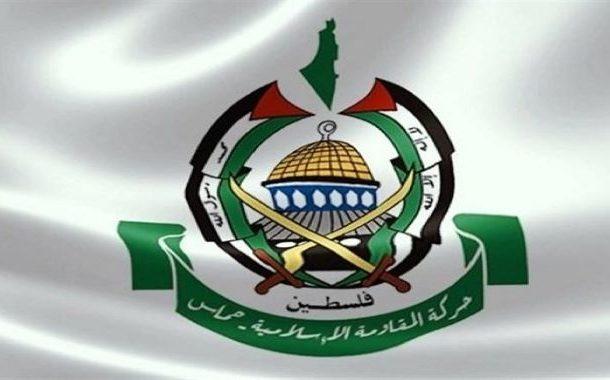 حماس کے سیاسی بیورو کےصدر کا لبنان میں تباہ کن دھماکوں پراظہار تعزیت