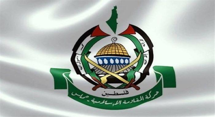 فلسطینی قوم کا حقیقی دشمن مائیک پومیپو ہے حماس ترجمان