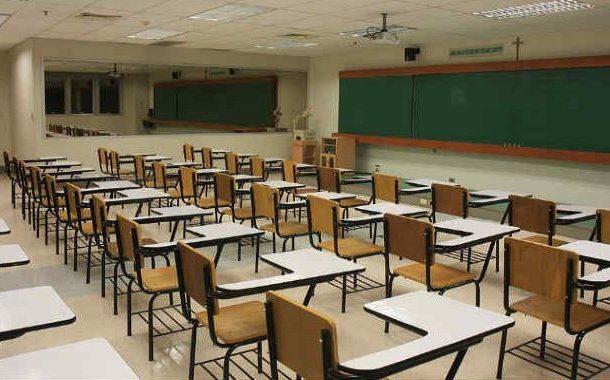 حکومت کا سکولز،شادی ہالز،ریسٹورنٹس سمیت دیگر شعبے کھولنے کا اعلان