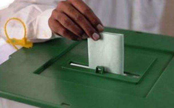 گلگت بلتستان میں عام انتخابات 18 اگست کو ہوں گے