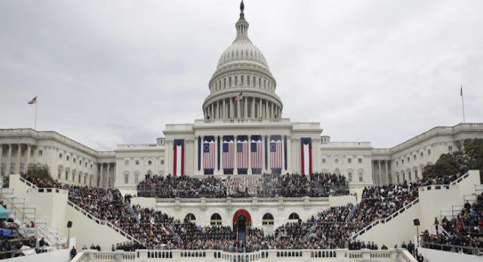امریکی صدر ڈونلڈ ٹرمپ ملک کی عدالتِ عظمیٰ کے فیصلوں پر پھٹ پڑے