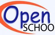حکومت نے 15 ستمبر سے تعلیمی ادارے کھولنے کا فیصلہ کرلیا