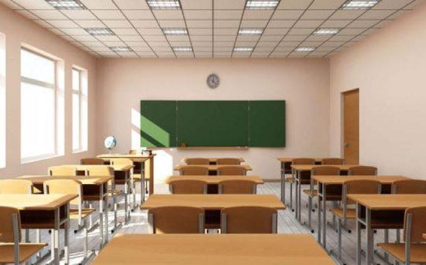 تعلیمی ادارے کھولنے کا معاملہ، حکومت نے بین الصوبائی وزرا کانفرنس طلب کرلی