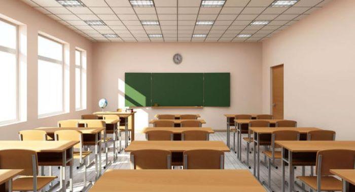 صوبائی وزیر تعلیم نے آل پاکستان پرائیویٹ سکول مینجمنٹ ایسوسی ایشن سے تعلیمی ادارے کھولنے کے لیے  ایس او پی مانگ لیے