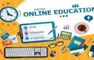 سندھ : سیکنڈری سکولوں کے بعد پرائمری سکولوں کے لئے بھی آن لائن ایجوکیشن متعارف