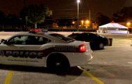 امریکی ریاست ٹیکساس ایک شخص کی فائرنگ سے 2 پولیس اہلکار ہلاک