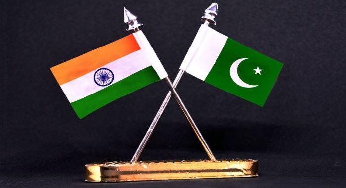 پاکستان نے کلبھوشن یادیو کو دوسری قونصلر رسائی دینے کا اعلان