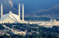 حکومت کو چاہیے کہ مسلمانوں کے جذبات کی پاسداری کرے اور مندر بنانے کا فیصلہ واپس لیں مفتی منیب الرحمن