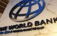 ورلڈ بینک نے پاکستان کے لیے 50 کروڑ ڈالر کے قرض کی منظوری دیدی