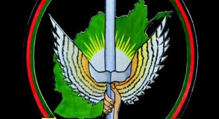 این۔ڈی۔ایس کی دھمکی  امارت اسلامیہ کاجواب