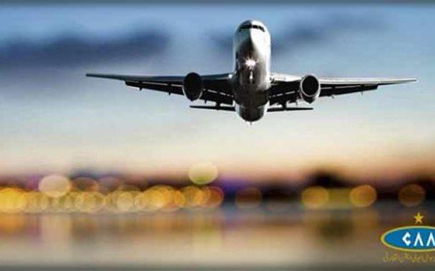 سول ایوی ایشن نے قومی ایئر لائنز (پی آئی اے) کے 17 پائلٹس کے لائسنس منسوخ کر دیئے