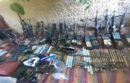 امار ت اسلامیہ افغانستان کا الفتح آپریشن میں فتوحات،مغوی بازیاب، 16 ہلاک،5 گرفتار