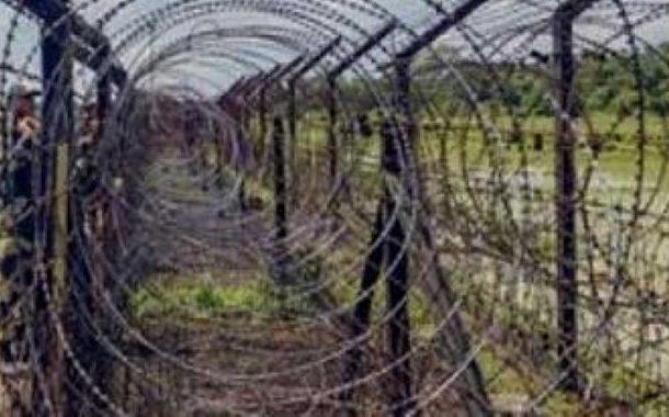 ایل او سی: بھارتی فوج کی فائرنگ،  18 سالہ لڑکی شہید، 6 شہری زخمی