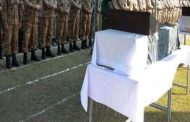 جنوبی وزیرستان میں حملے:تین سکیورٹی اہلکار شہید