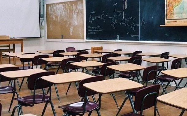 خیبر پختونخوا میں تعلیمی ادارے 15 ستمبر سے کھولنے کا اعلامیہ جاری