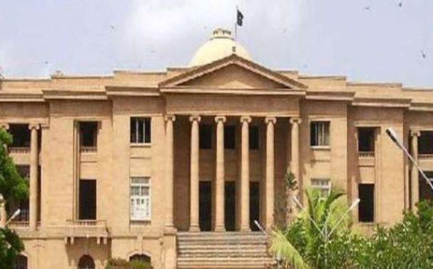 سندھ ہائیکورٹ میں امریکی صحافی ڈینیل پرل قتل کیس کے ملزمان کی نظر بندی کا دوسرا نوٹیفکیشن بھی چیلنج