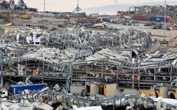 لبنان :چارسابق وزراء اعظم کا اقوام متحدہ اور عرب لیگ سے بیروت دھماکوں کی تحقیقات کا مطالبہ