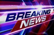 ننگرہار: کالعدم تنظیم لشکر اسلام کا سرغنہ منگل باغ بم دھماکے میں جان بحق