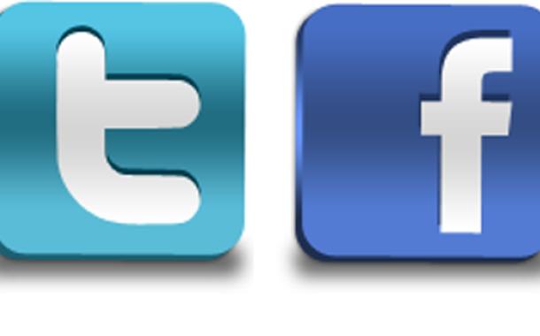 ٹویٹر اور فیس بک نے امریکی صدر کی پوسٹ ہٹا دی