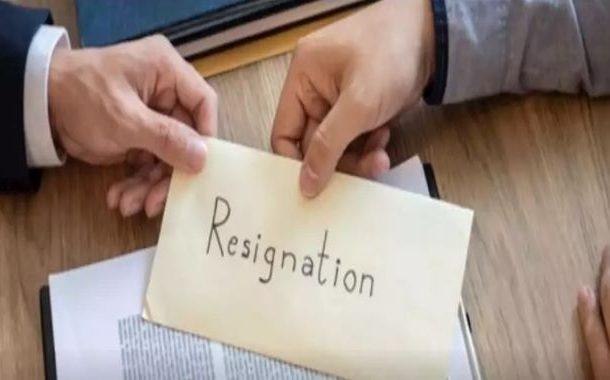عاصم سلیم باجوہ کا بطورمعاون خصوصی اطلاعات مستعفی ہونے کا فیصلہ