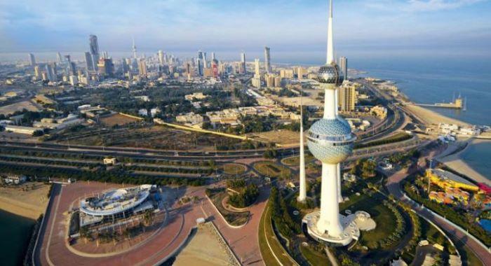 کویت کا خزانہ تیزی سے خالی ہونے لگا