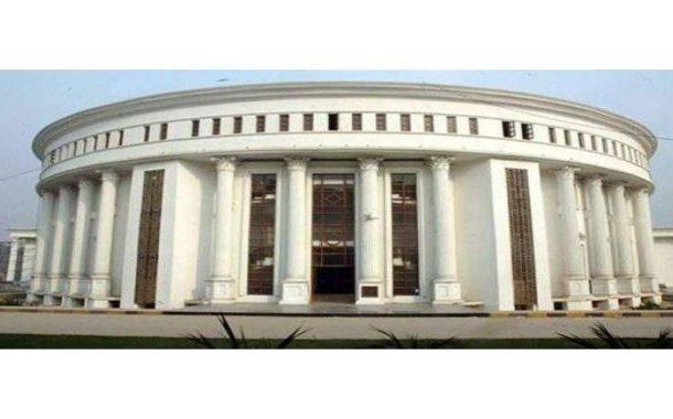 خیبر پختونخوا کابینہ میں توسیع کا فیصلہ،دو نئے وزرا جمعرات کو اپنے عہدوں کا حلف اٹھائیں گے
