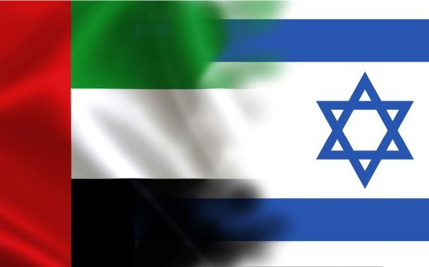 عرب ممالک کے ساتھ تعلقات نے اسرائیل کو خطرے سے بچا لیا، اسرائیلی وزیر اعظم